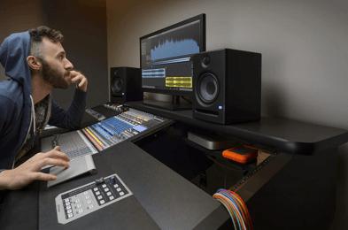 studio-monitors-feature