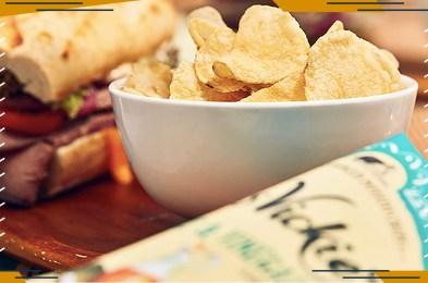 tastiest-chips-featured