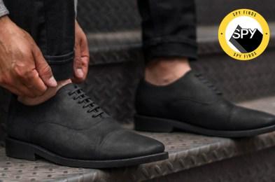 thursday-boot-company-executive-shoes