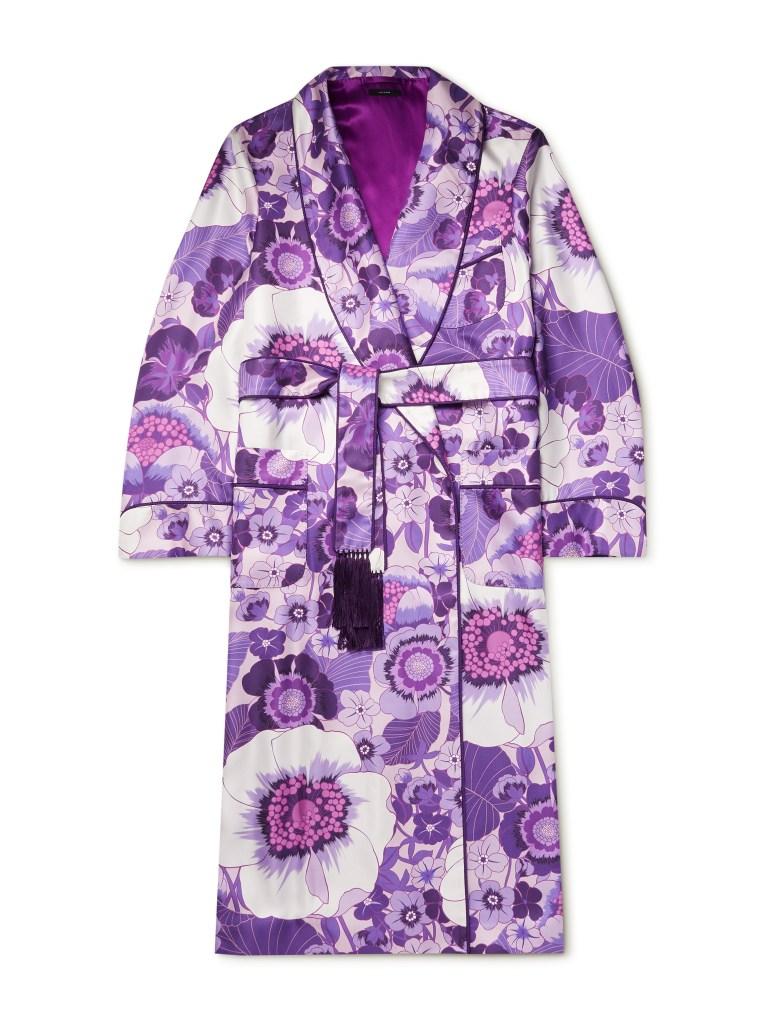tom-ford-mr-porte-collab-tasseled-pipe-floral-print-twill-robe