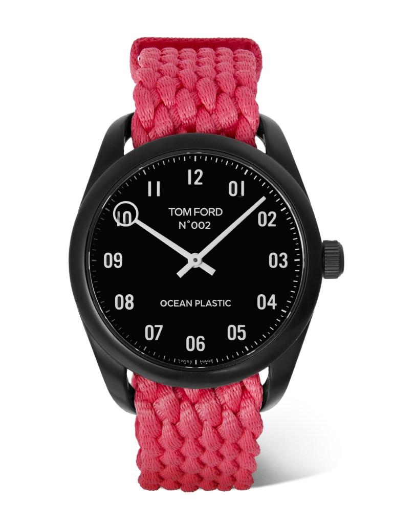 tom-ford-mr-porter-collab-40mm-ocean-plastic-watch