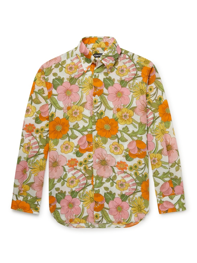 tom-ford-mr-porter-collab-button-down-collar-printed-lyocell-shirt