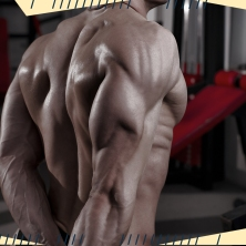 tricep-exercises-featured
