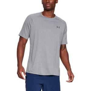 under armour tech shirt, best Amazon prime day fashion deals