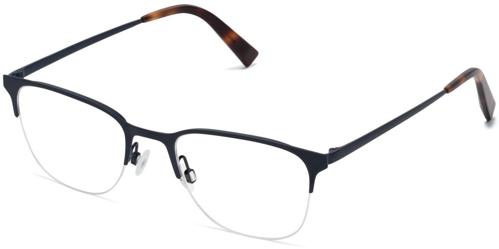 Warby Parker Wallis