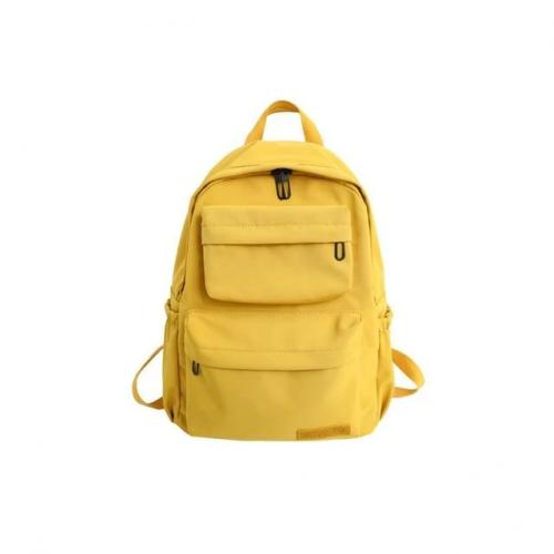 mochilas school backpack