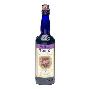 wild tonic hard kombucha, best hard kombucha