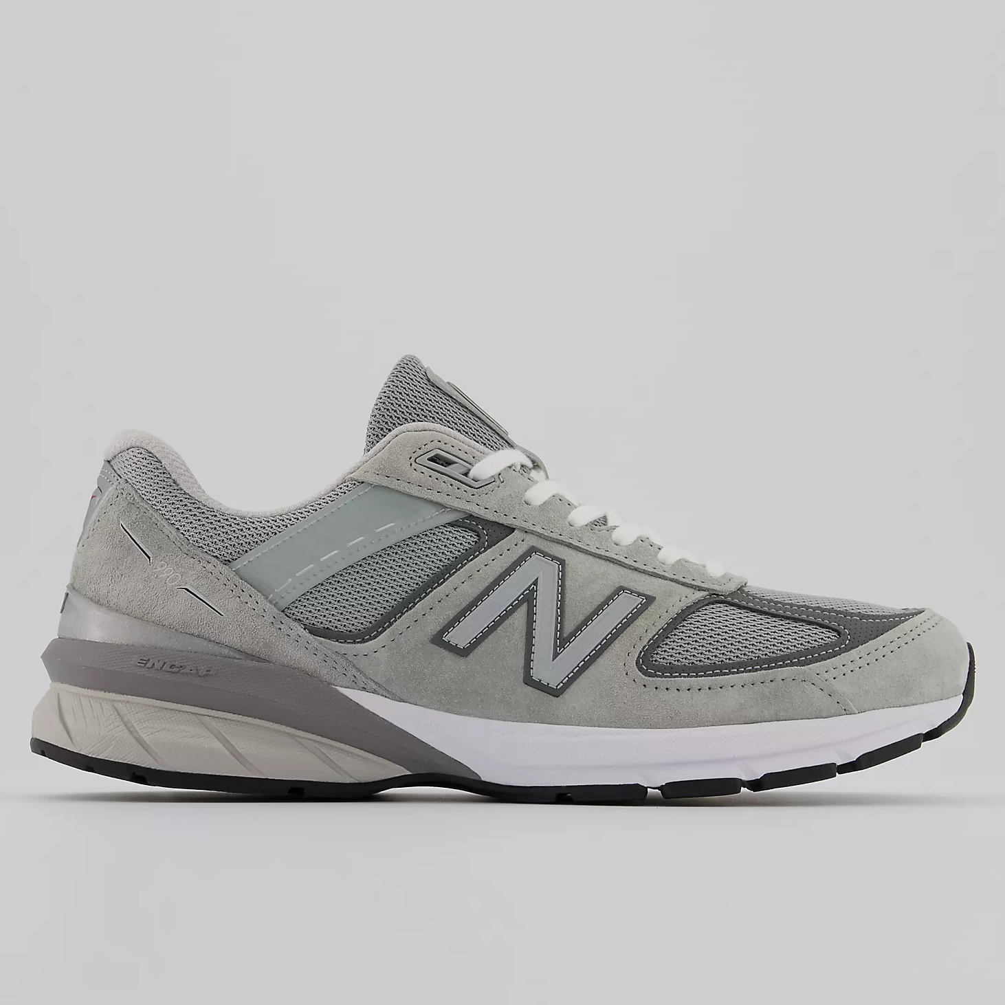 most comfortable sneakers - New Balance 990v5