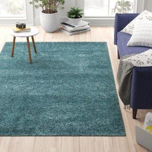 best area rugs zipcode design