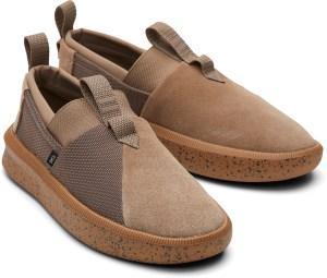 TOMS Men's alpha rover shoe