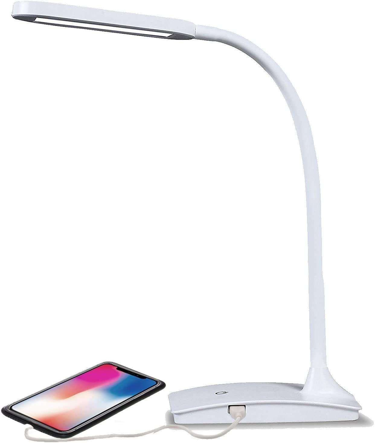 TW Lighting LED Desk Lamp