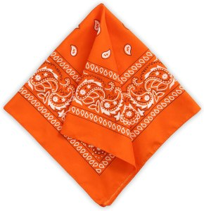 large handkerchief, $5 christmas gifts