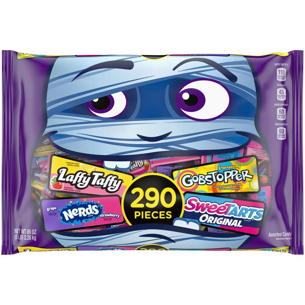 Ferrara Candy Company Candy Variety Bag