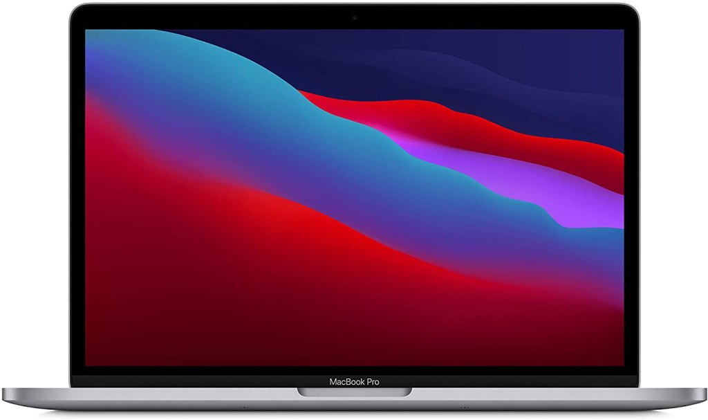 M1 MacBook Pro Deals