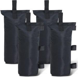 sandbags for sale abccanopy