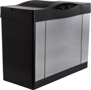 aircare 4dts 900 whole house humidifier