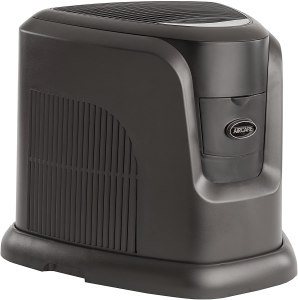 best whole house humidifier aircare ea1208