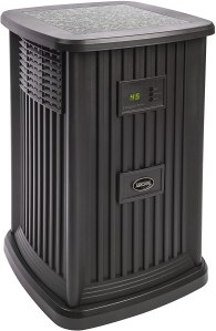 best whole house humidifier aircare ep9 800