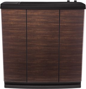 aircare h12600 copper night digital whole house humidifier