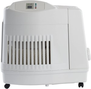 best whole house humidifier aircare ma1201