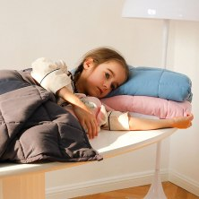 AN-Kids-Weighted-Blanket-Feature-Image