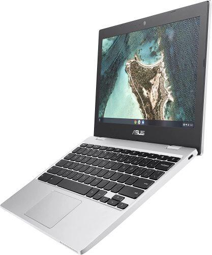 ASUS L210 Kids Laptop