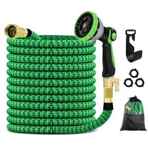 ablegrid new expandable garden hose