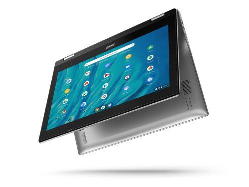 Acer Chromebook Spin 311 Kids Laptop