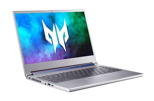 Acer Predator Triton 300 SE Gaming Laptop