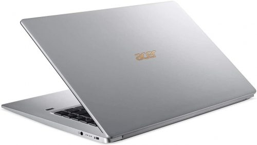 Acer Swift 5 Lightweight Laptop