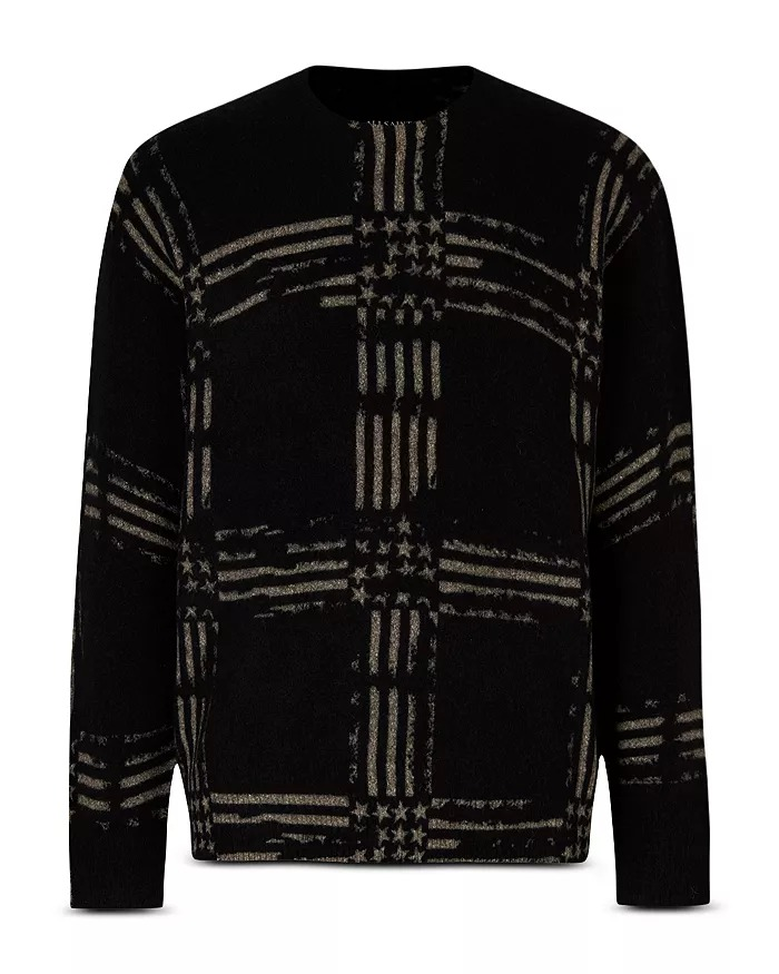 All-Saints-Union-Crew-Neck-Sweater