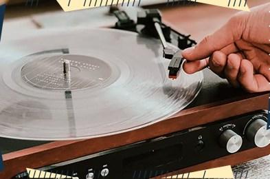 Amazon-vinyl-featured