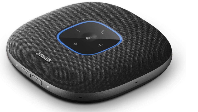 Anker PowerConf S3 Bluetooth Speakerphone