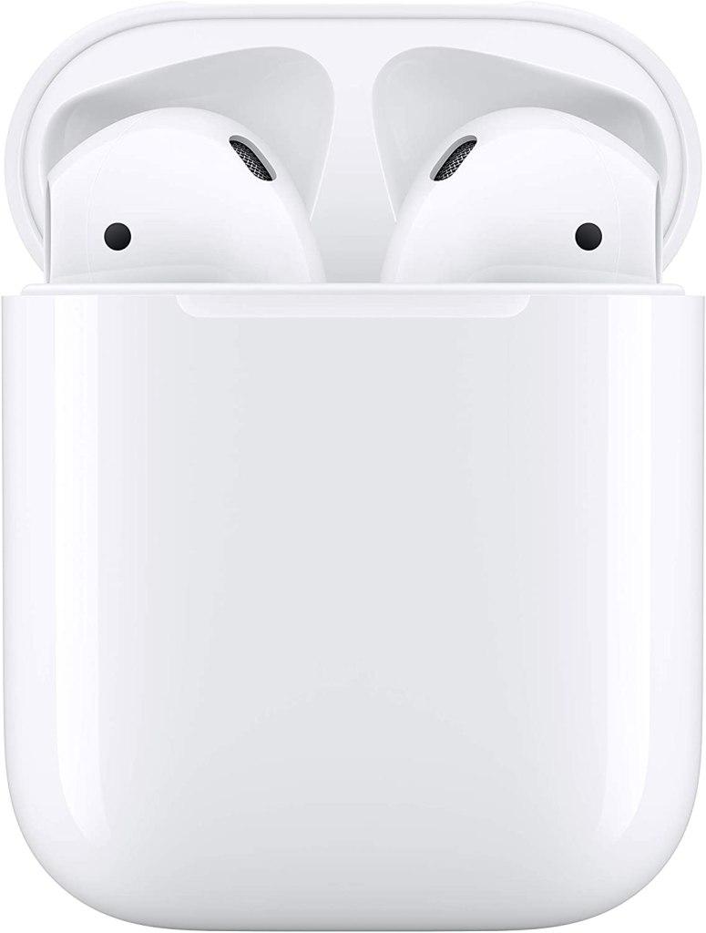 Best Apple Deals on AirPods