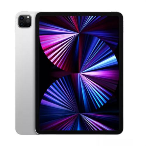 Apple iPad Pro Kids Laptop