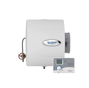 aprilaire 400z 400 whole home humidifier