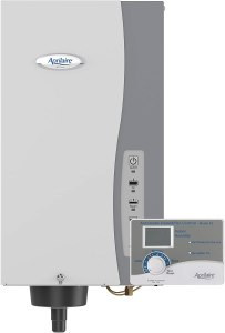 aprilaire 800z 800 whole home steam humidifier
