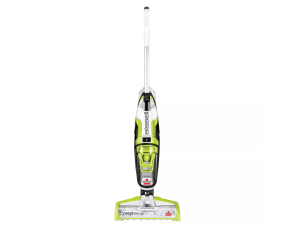 bissell crosswave all in one multi surface vacuum