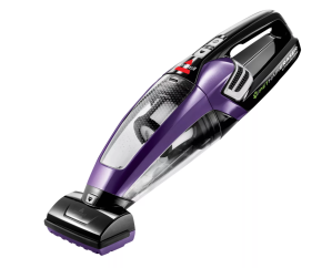best vacuum for stairs bissell pet hair eraser