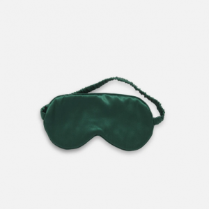 mulberry silk eyemask, best gifts for sister-in-law