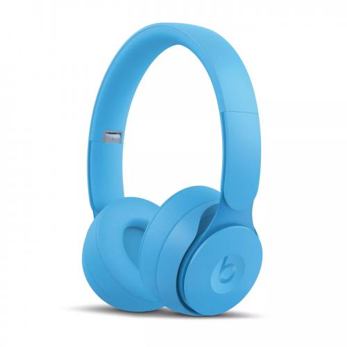 Beats Solo Pro Wireless On-Ear Headphones
