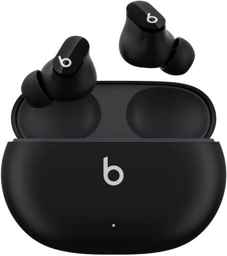 Beats Studio Bud Earbuds