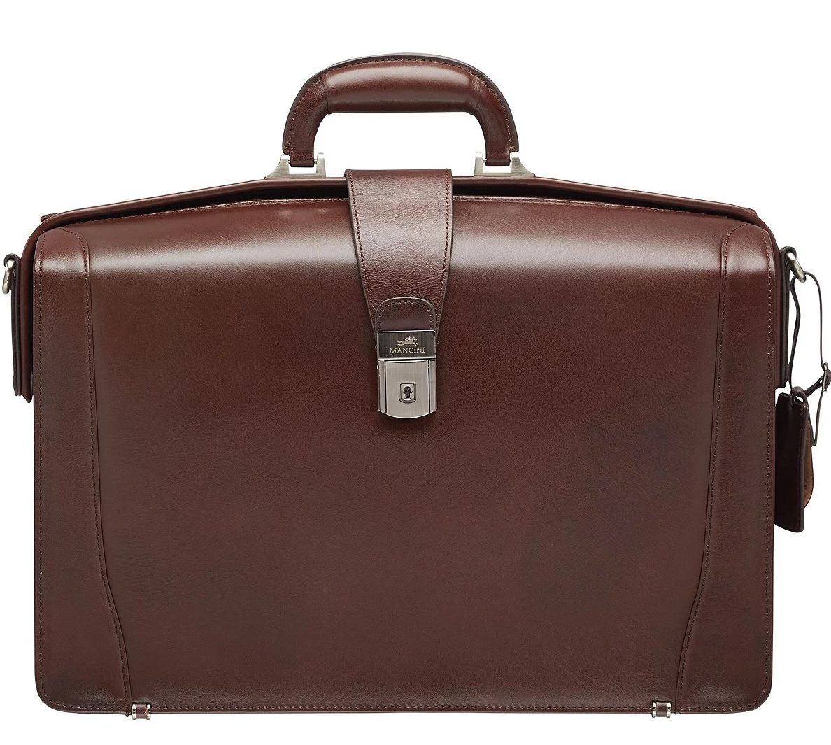 Beverly-Hills-Collection-Mens-Litigator-Briefcase-with-RFID-Secure-Pocket