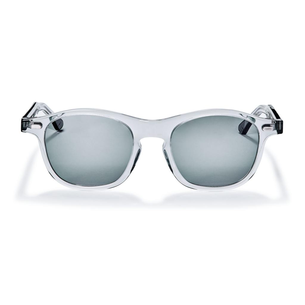 Bixby Sunglasses