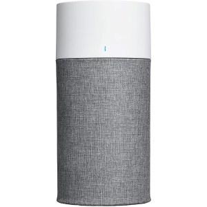 Blueair blue pure air purifier, best air purifiers