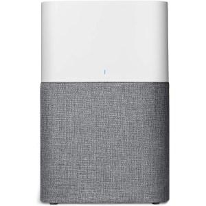 Blueair blue pure 211+ air purifier, best air purifiers