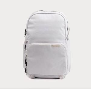 brevite jumper photo backpack