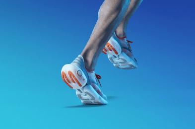 Brooks-Running-Aurora-BL-Running-Shoe-Featured-Image