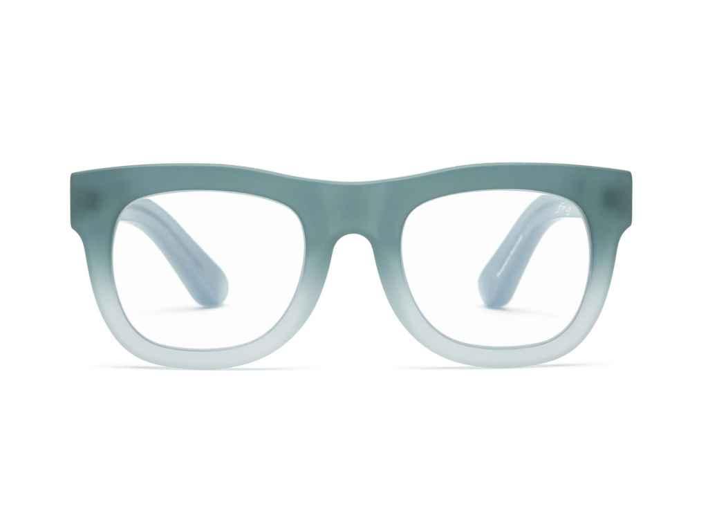 Caddis D28 Reading Glasses