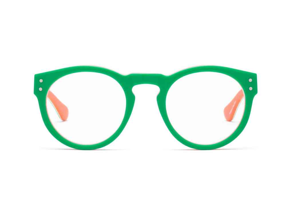 Caddis SOUP CANS Reading Glasses